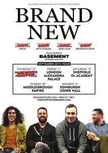 brandnew_uktour_september2015