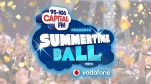 Capital-FM-Summertime-Ball