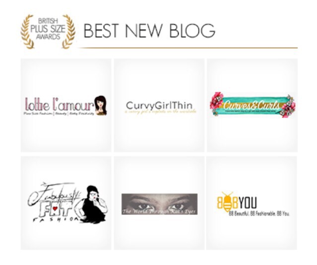 best new blog