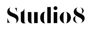 Studio8-logo-website-black