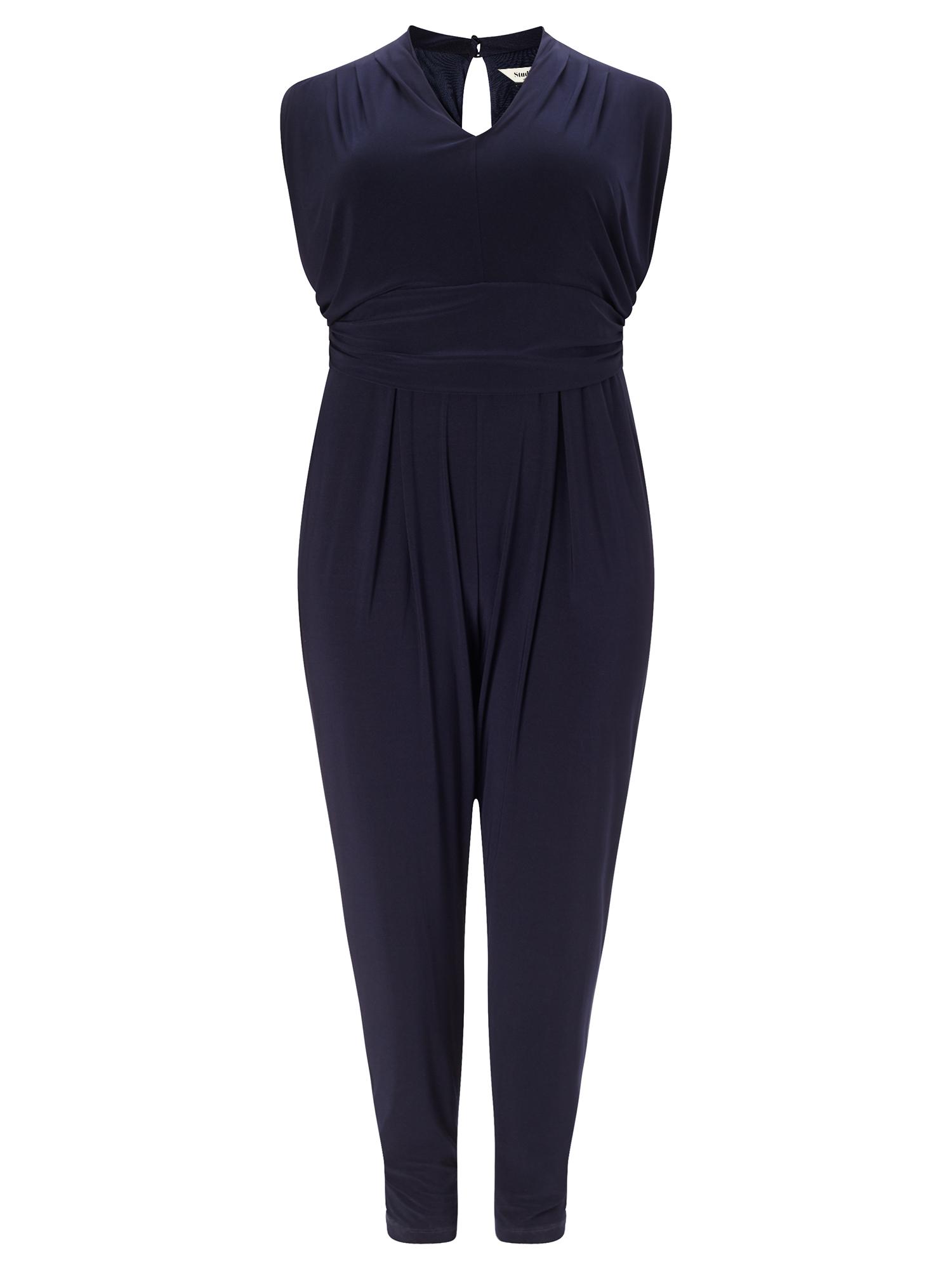 Zena Jumpsuit £99