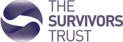 Survivors Trust
