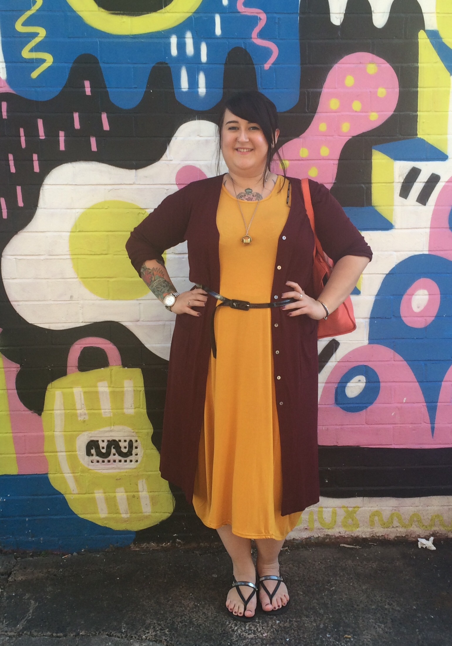 manchester_street_style_lottie_lamour_topsy_curvy