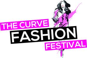 Curve_Fashion_Festival