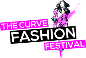 Curve_Fashion_Festival