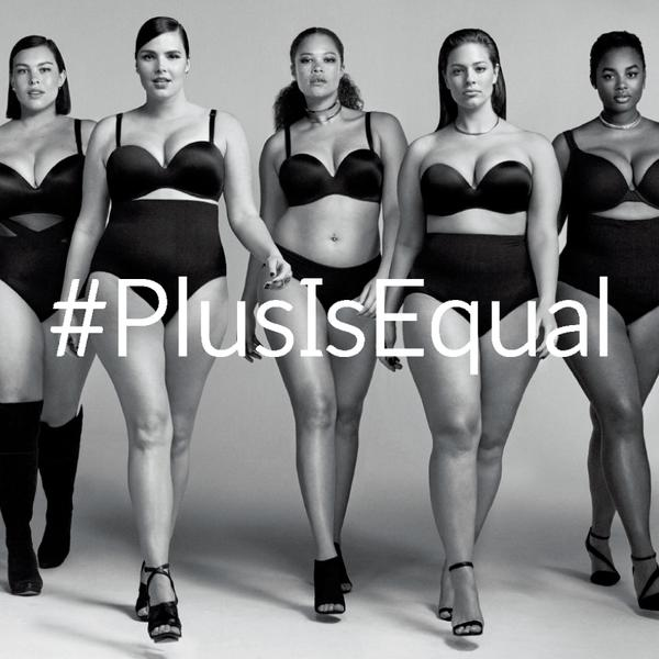 plus-is-equal-lane-bryant-campaign