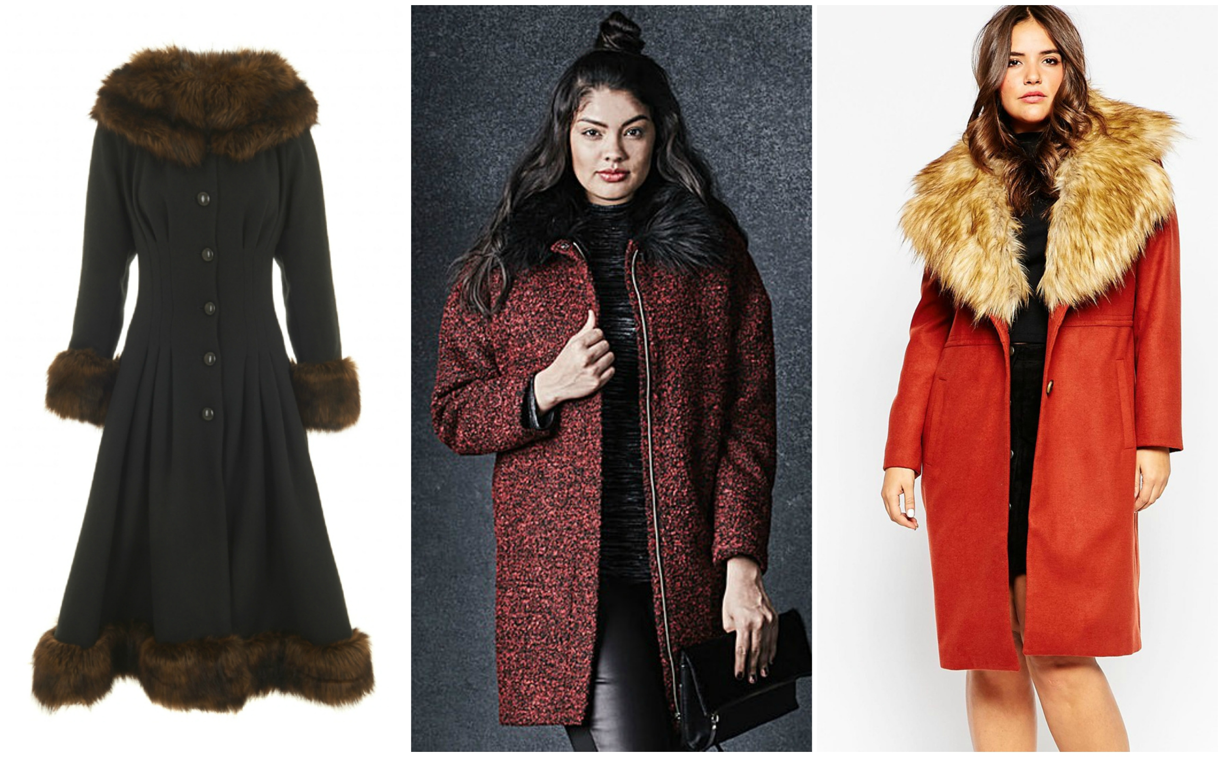 plus_size_fur_trimmed_coats