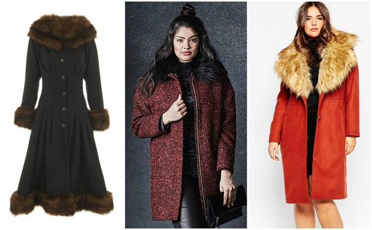 plus_size_fur_trimmed_coats