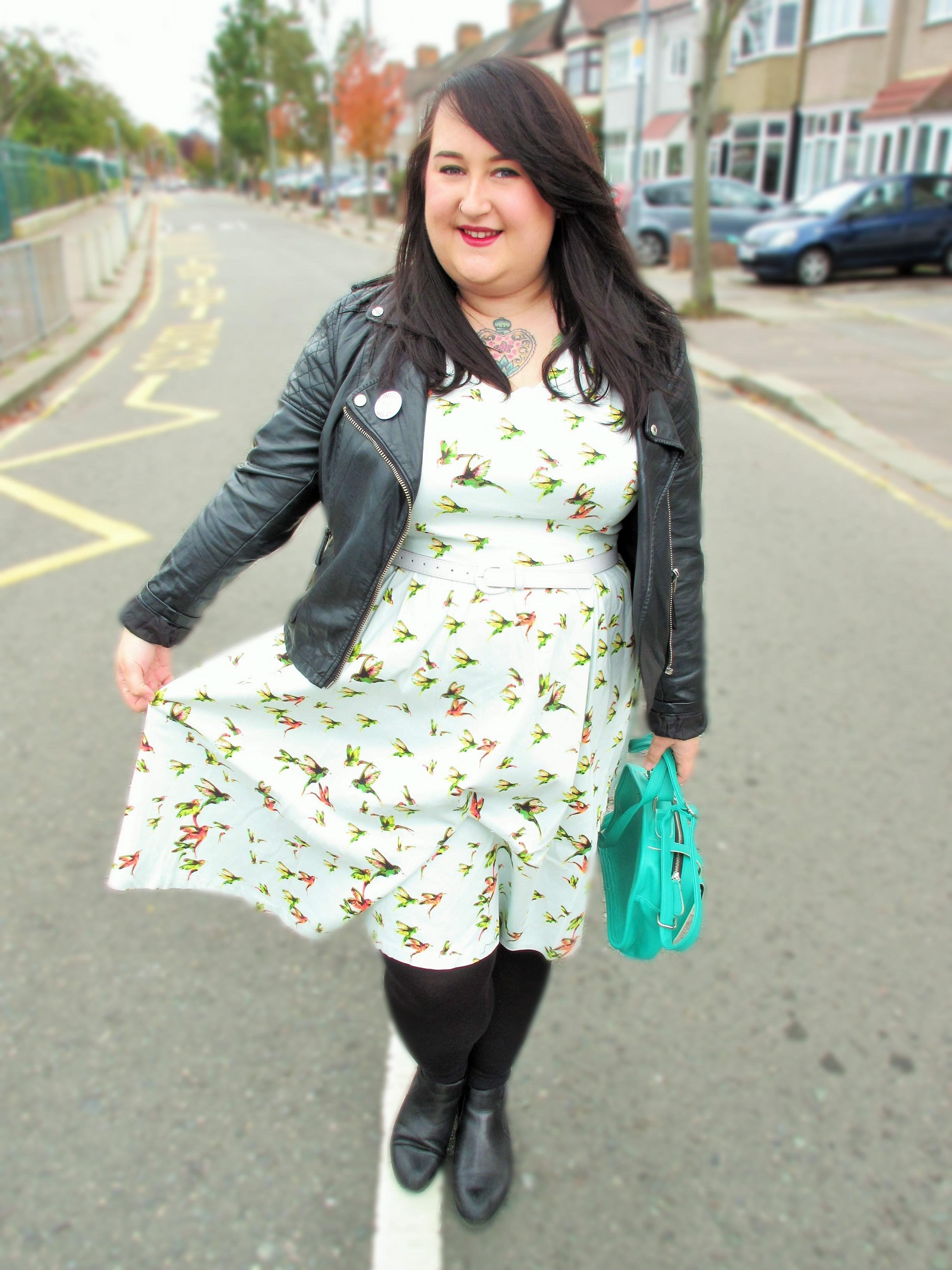 http://www.lindybop.co.uk/dresses-c1/reena-hummingbird-print-swing-dress-p1954