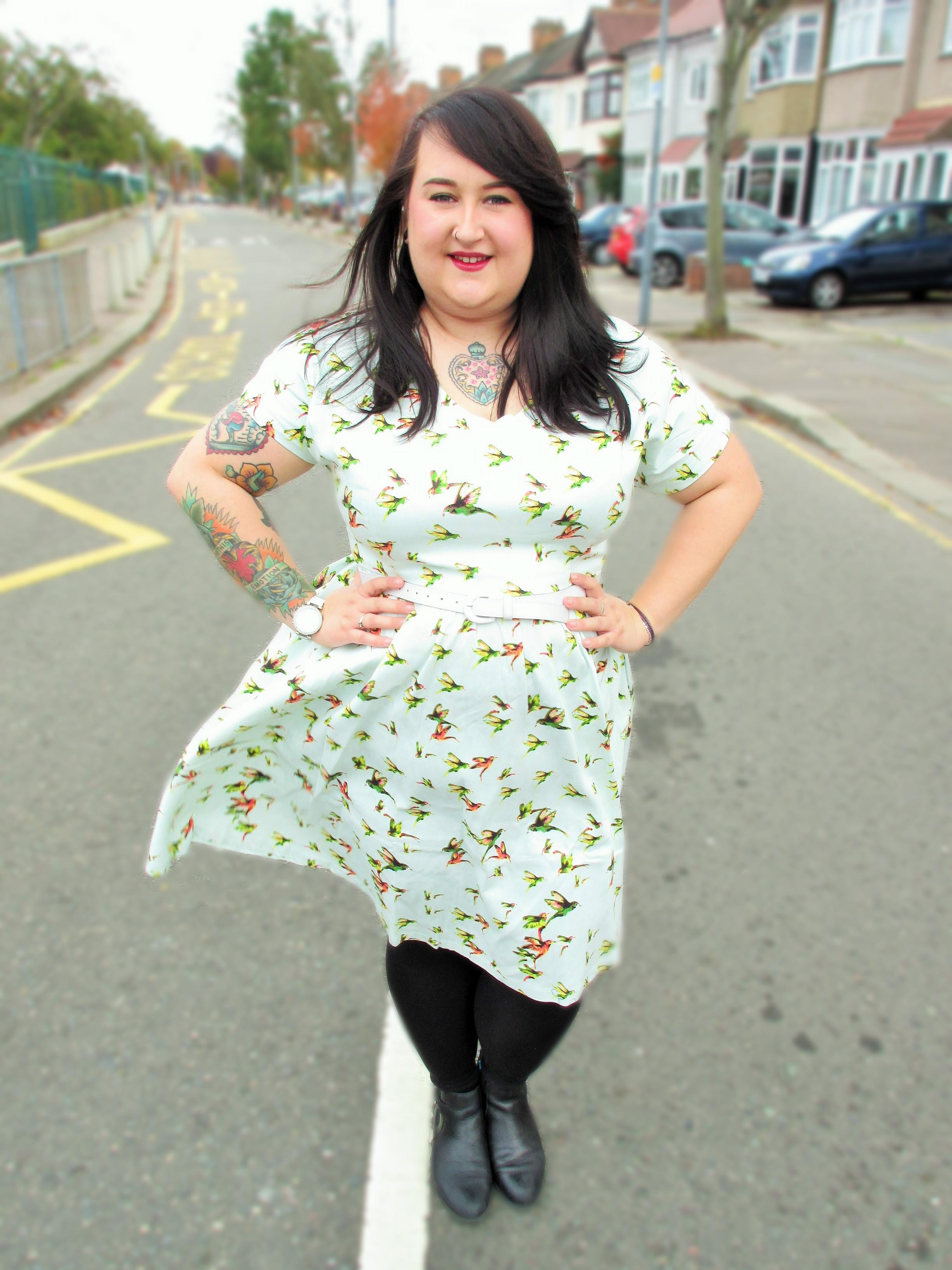 lindy_bop_reena_plus_size_dress