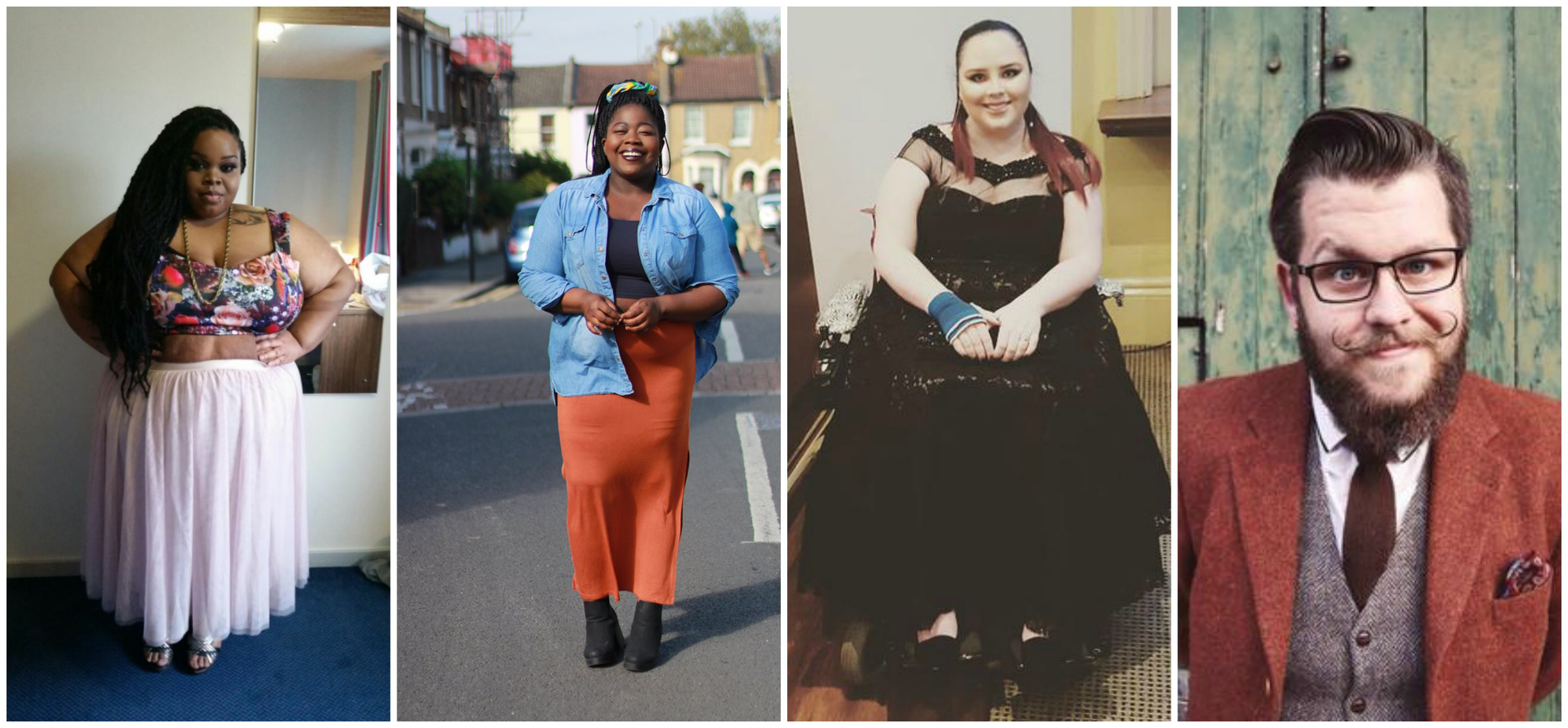 Inspirational_plus_size_bloggers