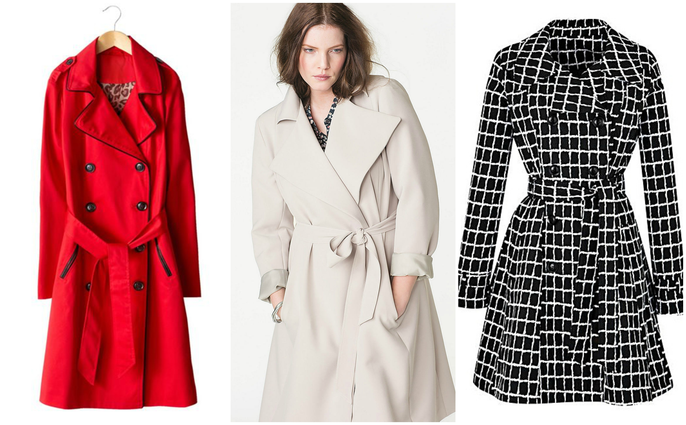 plus_size_mac_coats
