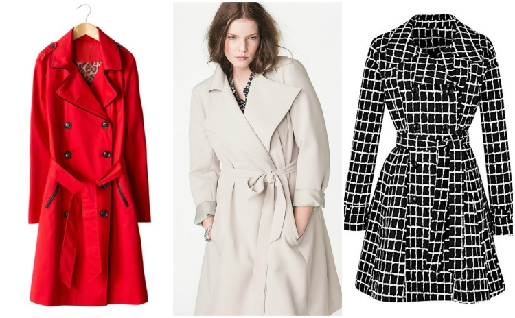 plus_size_mac_coats