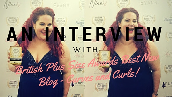 an_interview_with_british_plus_size_awards_best_new_blog_curves_and_curls_lottie_lamour