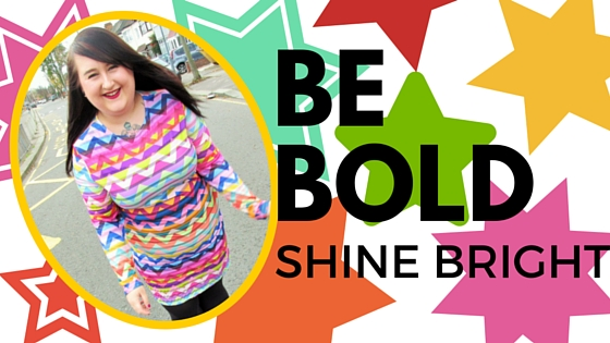 be_bold_shine_bright_lottie_lamour