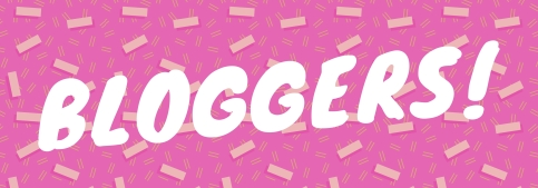 bloggers_lottie_lamour