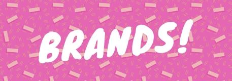brands_lottie_lamour