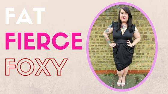fat_fierce_foxy_lottie_lamour