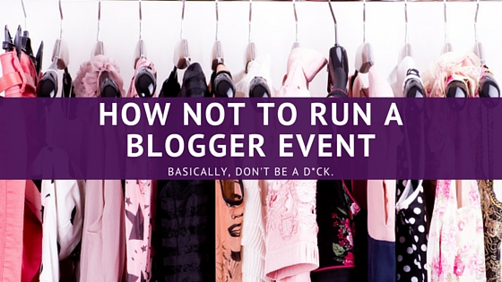 how_not_to_run_a_blogger_event_lottie_lamour