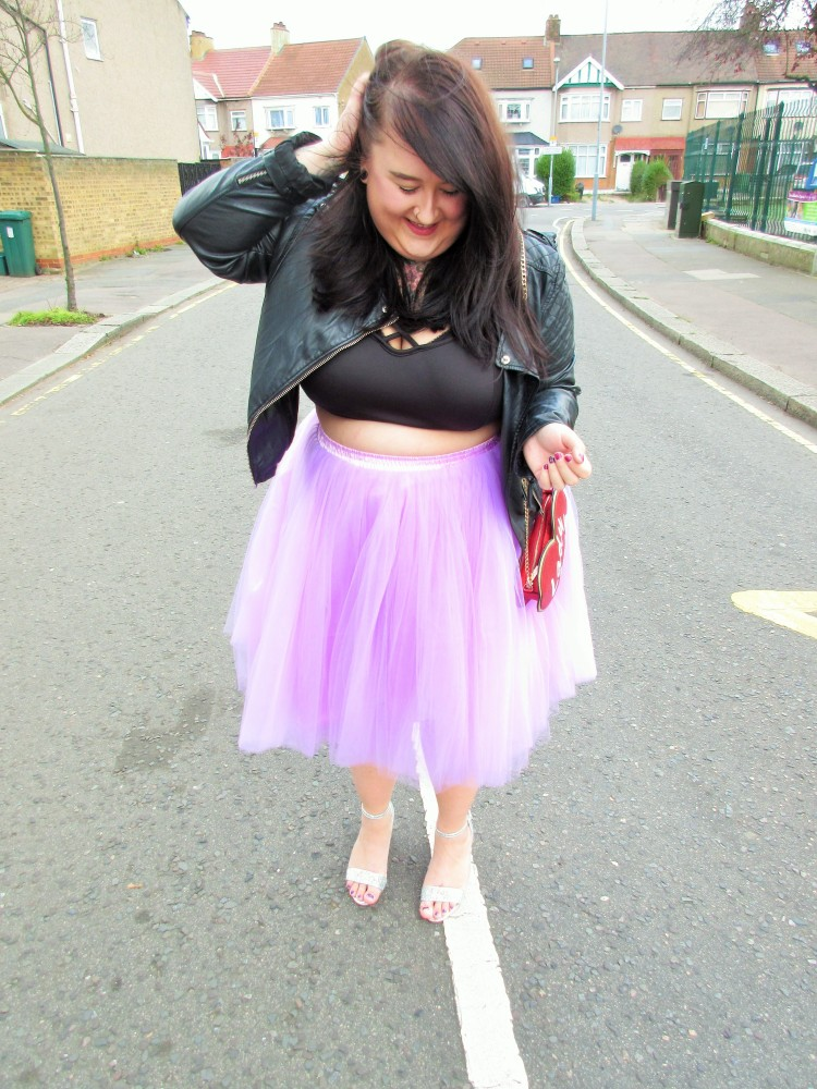 society_plus_cool_gal_blue_plus_size_tutu_lavender