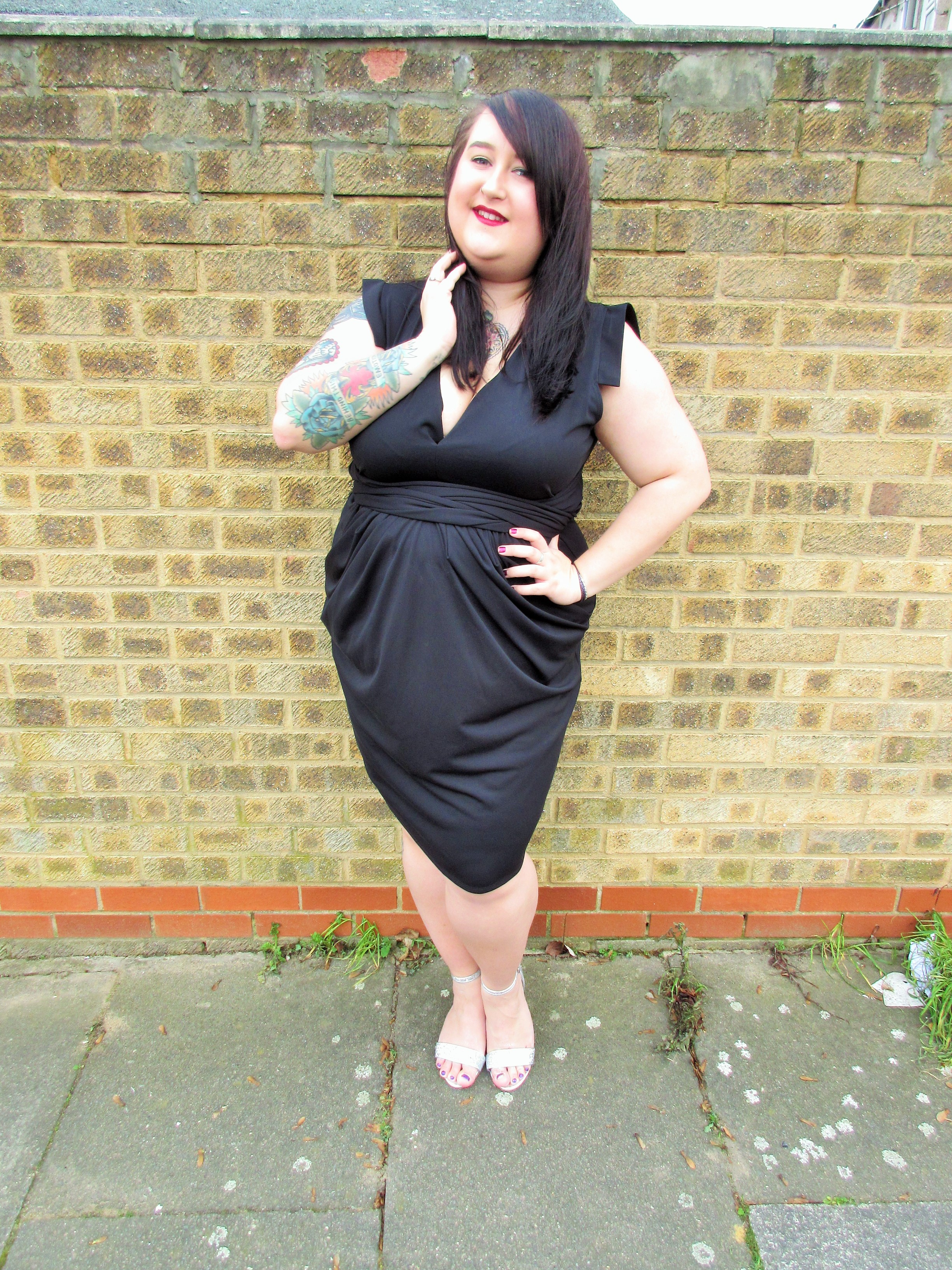 plus_size_little_black_dress_asos_curve