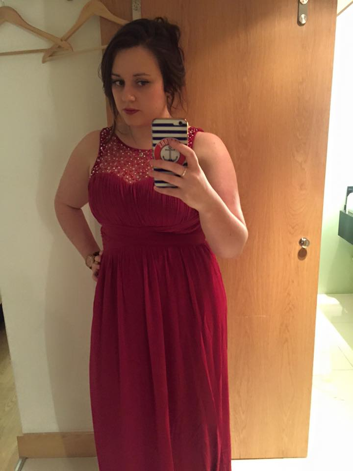 little_mistress_simply_be_red_gown_plus_size_maxi_dress