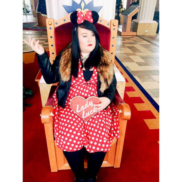 lottie_lamour_disneyland_paris_review