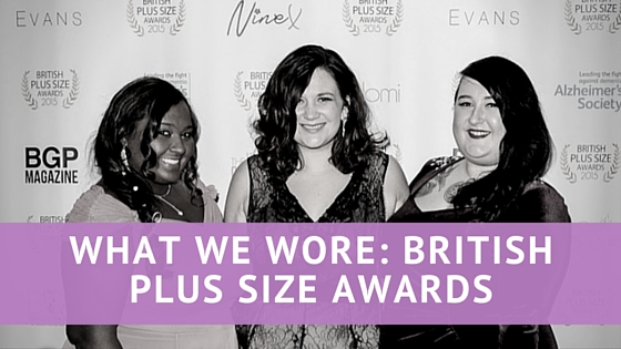lottie_lamour_plus_size_blogger_british_plus_size_awards