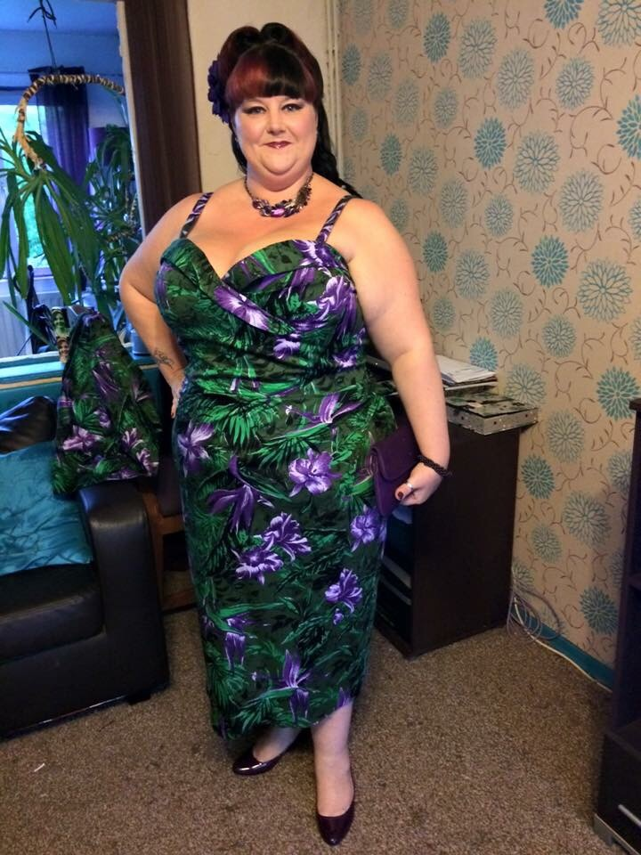 tanya_brannan_secretplussizegoddess_best_dressed