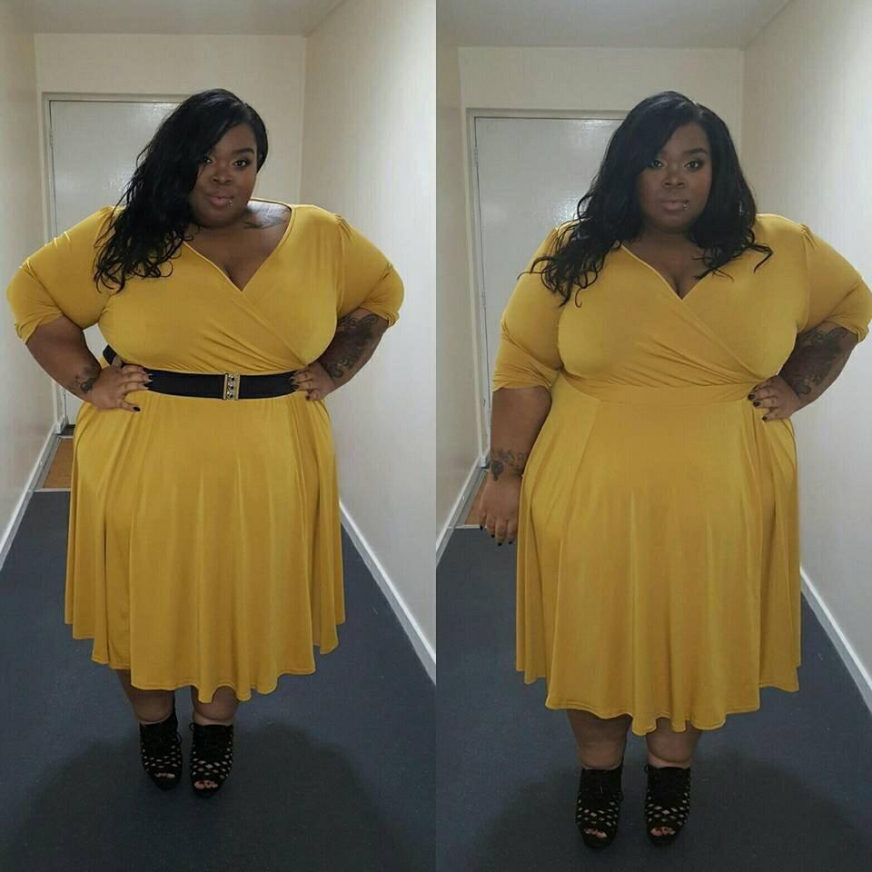 lucia_morris_ucantwearthat_best_dressed