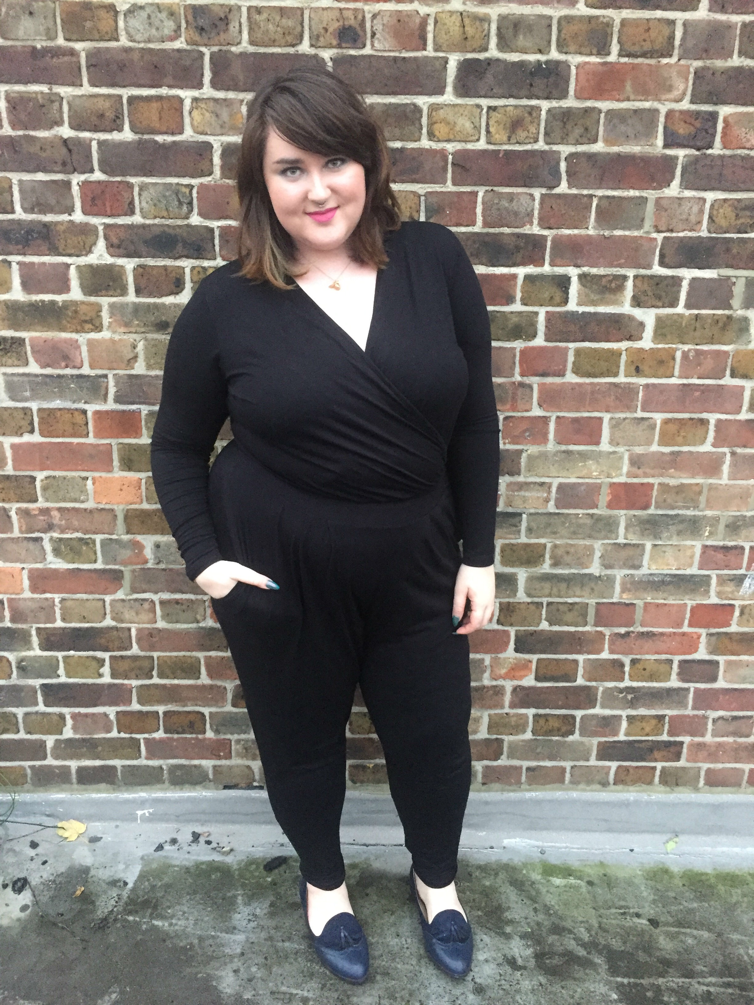 bethany_rutter_archedeyebrow_best_dressed