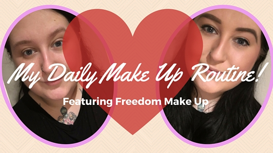 freedom_makeup_review_daily_makeup_routine_lottie_lamour