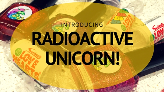 radioactive_unicorn_lottie_lamour_nail_polish