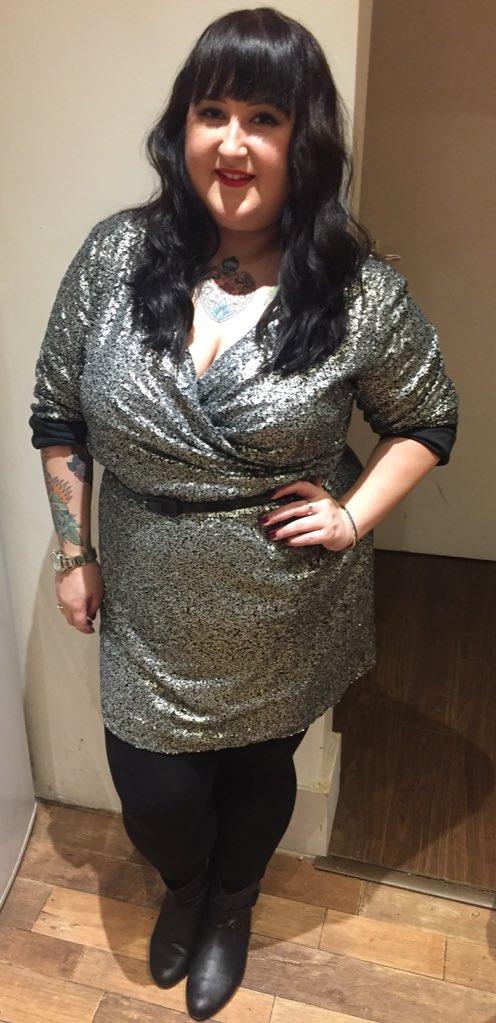 lottie_lamour_sequin_plus_size_dress