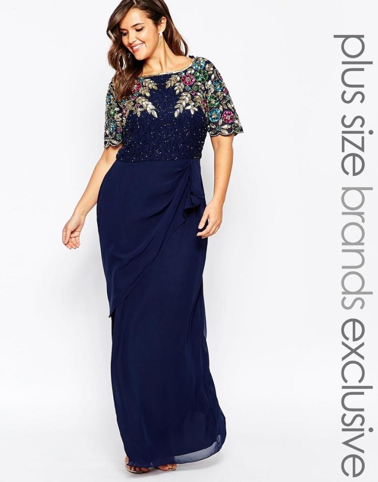 virgos_lounge_plus_size_maxi_dress_sequins_navy_lottie_lamour