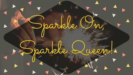 sparkle_on_sparkle_queen_lottie_lamour_plus_size_blog