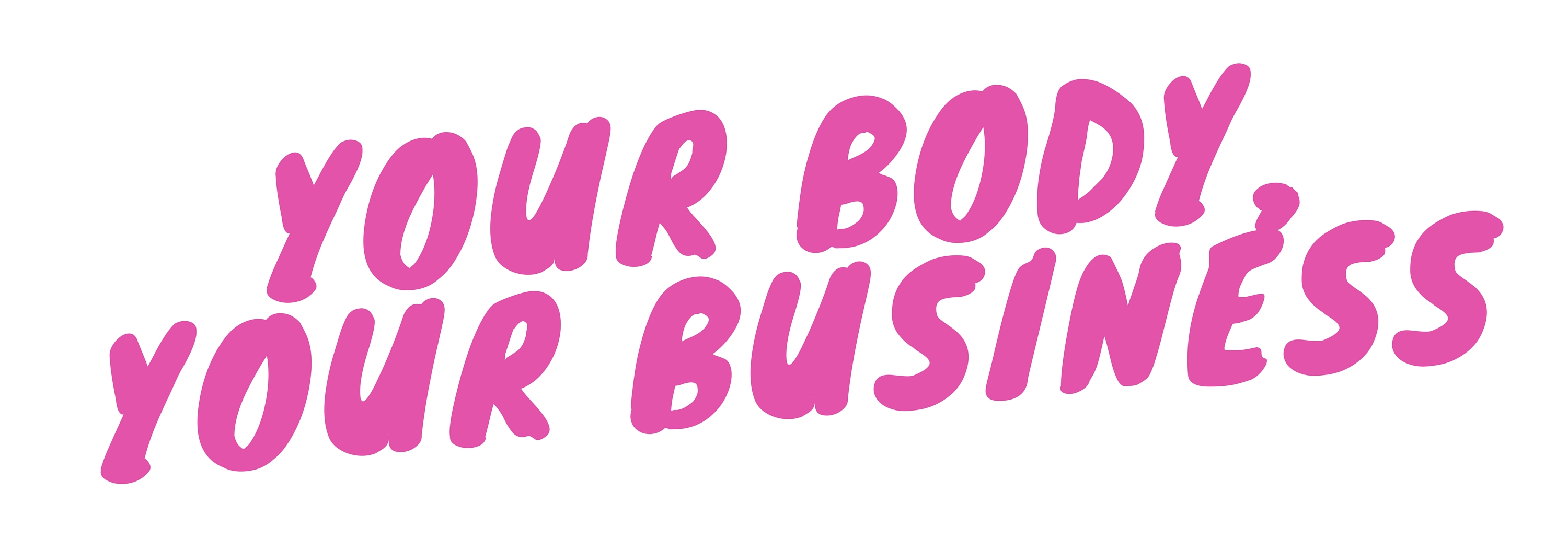 your_body_your_business_lottie_lamour