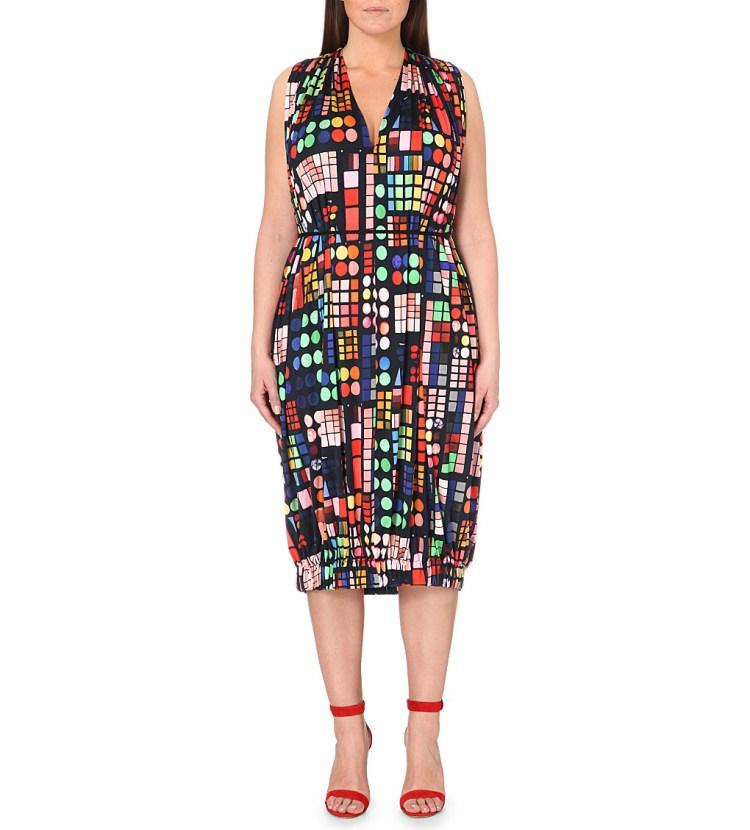 beth_ditto_double_bubble_dress_plus_size_fashion_range_lottie_lamour