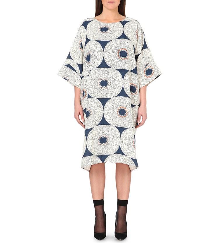 beth_ditto_leigh_dress_electric_eye_plus_size_fashion_range_lottie_lamour