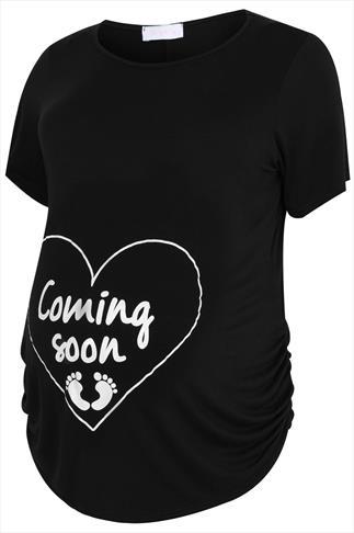yours_clothing_maternity_range_plus_size_bump_it_up_lottie_lamour