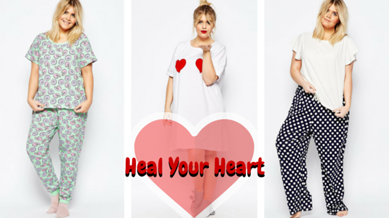 heal_your_heart_lottie_lamour_plus_size_fashion_pyjamas
