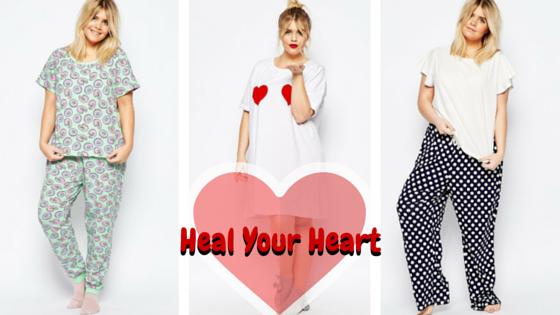 heal_your_heart_lottie_lamour_plus_size_fashion_pyjamas