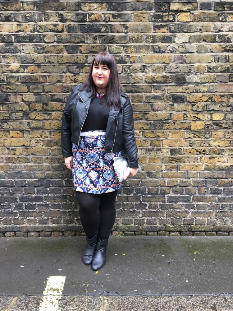 lottie_lamour_plus_size_blogger_london_fashion_week_simply_be_outfit_post