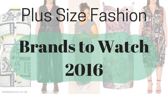lottie_lamour_plus_size_fashion_brands_to_watch_2016