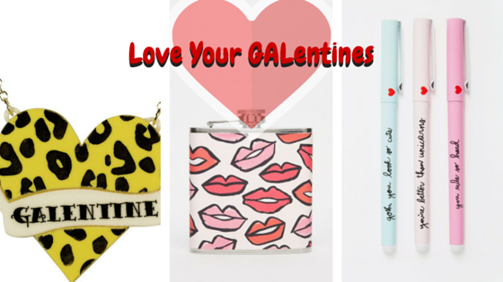 love_your_galentines_lottie_lamour_gifts_gift_guide_valentines