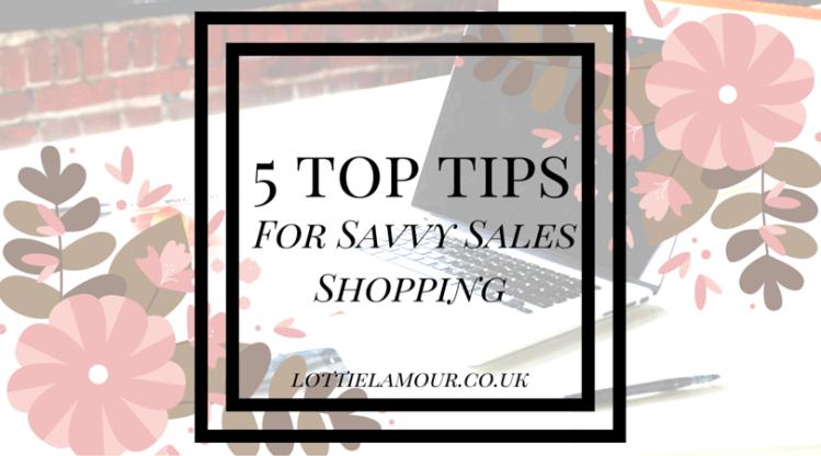 lottie-lamour-savvy-sales-shopping-plus-size-blogger