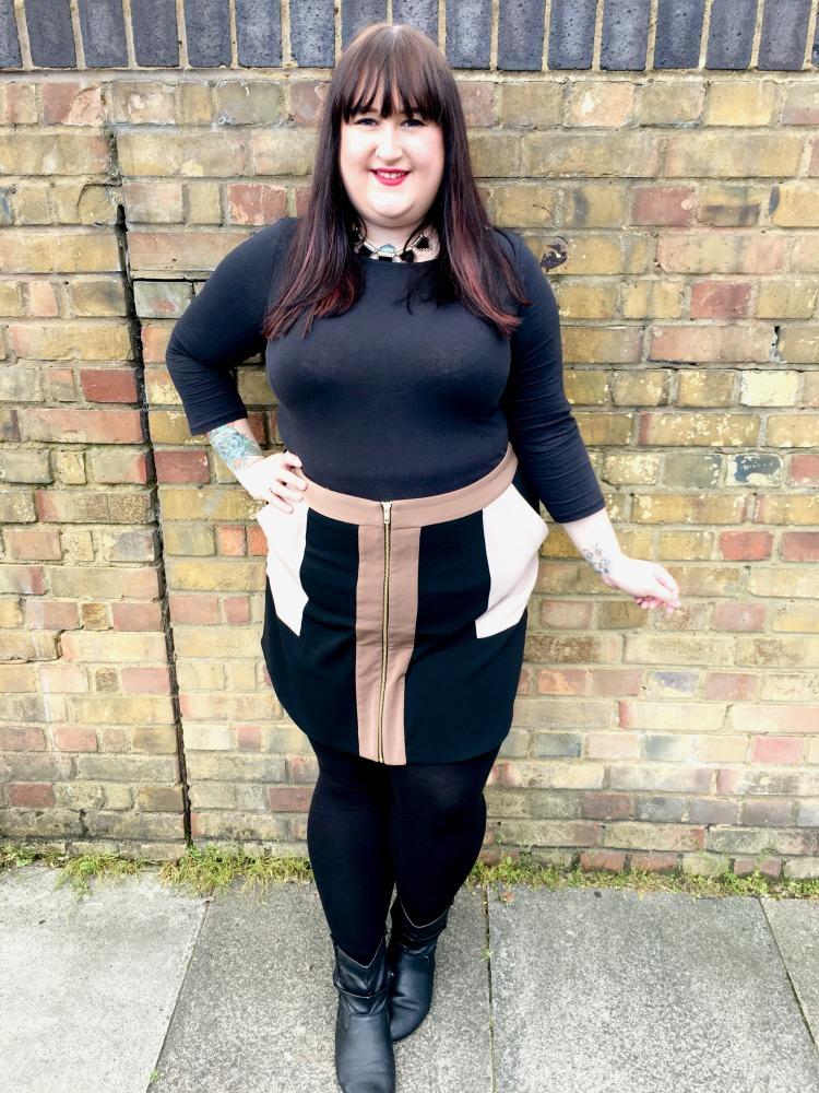 lottie-lamour-elvi-plus-size-clothing-review-plus-size-blogger-skirt