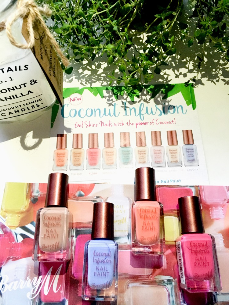 barry-m-lottie-lamour-coconut-infusion-nail-polish