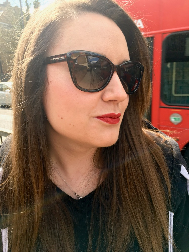 lottie-lamour-sunglasses-polaroid-review-plus-size-bloggerlottie-lamour-sunglasses-polaroid-review-plus-size-blogger