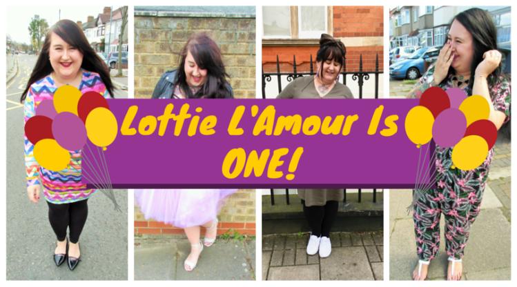 lottie-lamour-turns-one-plus-size-blogger-plus-size-fashion